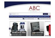 Abcproducts Coupon Codes January 2019