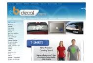 Abdecal Coupon Codes July 2018