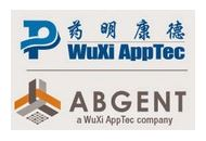 Abgent Coupon Codes July 2021