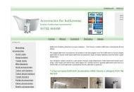 Accessoriesforbathrooms Uk Coupon Codes December 2018
