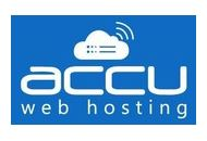 Accuwebhosting Coupon Codes September 2020