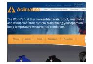 Aclimatise Uk Coupon Codes February 2019