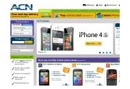 Acnmobile Uk Coupon Codes December 2017