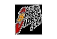 Action Sports Video Coupon Codes August 2020