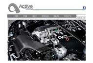 Activeautowerke Coupon Codes January 2019