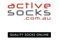 Activesocks Au Coupon Codes September 2018