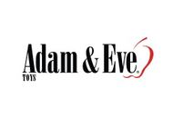 Adam And Eve Toys Coupon Codes July 2020