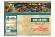 Addiebeads Coupon Codes July 2020