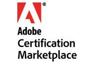 Adobemarketplace Coupon Codes June 2019