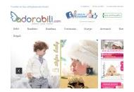 Adorabili Coupon Codes March 2019
