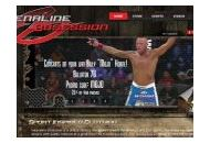 Adrenalineobsession Coupon Codes September 2021