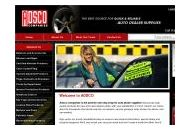 Adsco Coupon Codes July 2020