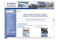 Aeroclippervideo Coupon Codes January 2021
