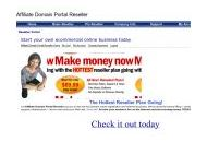 Affiliatedomainreseller Coupon Codes April 2021