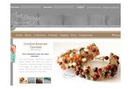 Agajewelrydesigns Coupon Codes November 2020