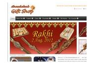 Ahmedabadgiftshop Coupon Codes August 2019