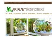 Air-plants Coupon Codes May 2019