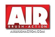 Airbrushaction Coupon Codes July 2020