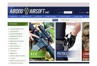 Airdogshop Coupon Codes March 2021
