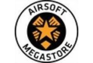Airsoft Megastore Coupon Codes June 2021