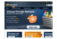 Ajkservers Uk Coupon Codes September 2018