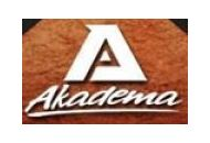 Akadema Coupon Codes July 2018