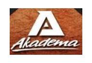 Akadema Coupon Codes April 2021