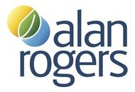 Alanrogers Coupon Codes June 2021