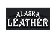 Alaska Leather Coupon Codes June 2020