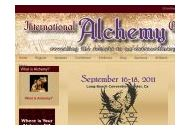 Alchemyconference Coupon Codes June 2018