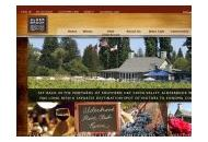 Alderbrook Coupon Codes August 2019