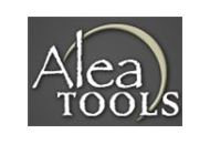 Alea Tools Coupon Codes August 2018