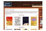 Alefbookstores Coupon Codes March 2021