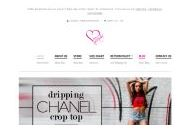 Alexmalay Coupon Codes August 2018