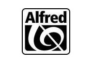 Alfred Music Publishing Coupon Codes May 2021