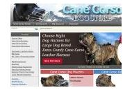 All-about-cane-corso-dog-breed Coupon Codes January 2018