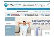 Allergycosmos Uk Coupon Codes September 2021