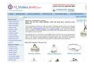 Allmothersjewelry Coupon Codes January 2020