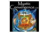 Allwicca Coupon Codes May 2021
