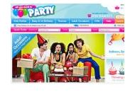Allyouneedtoparty Uk Coupon Codes August 2019
