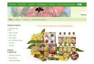 Aloha Beauty Coupon Codes March 2021