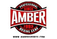 Amber Sporting Goods Coupon Codes July 2018
