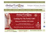 Ambertortoise Coupon Codes January 2019