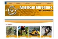 Americanadventuresports Coupon Codes October 2021