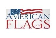 American Flags Coupon Codes March 2019