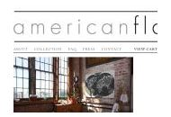 Americanflat Coupon Codes June 2018