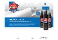 Americangunoil Coupon Codes February 2018