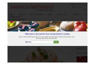 Americasfarmstand Coupon Codes July 2020