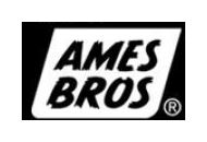 Ames Bros Shop Coupon Codes November 2018
