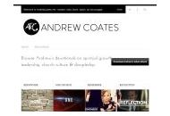 Andrewcoates Coupon Codes February 2018